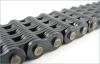 china supplier WT56200 chain