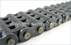 leaf chains made in china