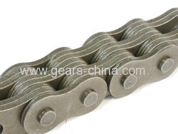 china supplier drive chain
