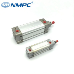 Festo dnc iso standard pneumatic cylinders