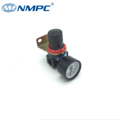 AR taiwan airtac pneumatic air regulators