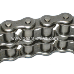 LL1022 chain china supplier