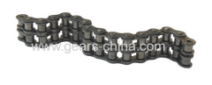 china supplier LL4066 chain