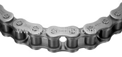 35SB chain china supplier