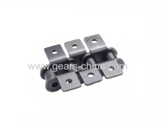 china manufacturer attachment chains