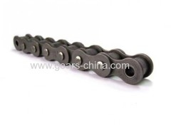 agricultural roller chains manufacturer in china