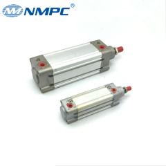 standard type festo type compressed air cylinder