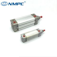 standard type festo type compressed air cylinder