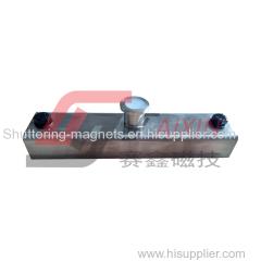 stainless steel 900KGS precast shuttering magnet
