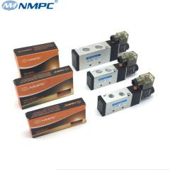 manufacturer solenoid valve 5 ways