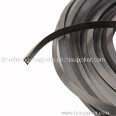 rubber magnetic chamfer 8x8mm