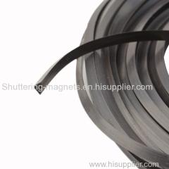 flexible triangular chamfer 8mmX45