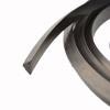 rubber magnetic chamfer 15x15mm precast concrete chamfer magnetic chamfer strip concrete formwork magnet chamfer