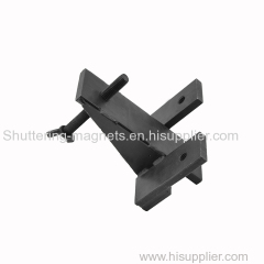 shuttering magnets adaptor for pc