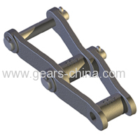 cast chain suppliers in china
