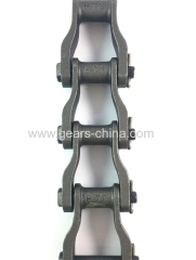 cast chain china supplier