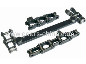 china manufacturer WH60400 chain supplier