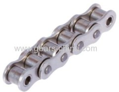 china manufacturer drive chain 20A