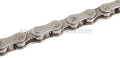 QP450 chain manufacturer in china