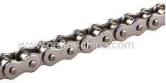 china supplier 2512 chain