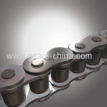 80HP chain made in china
