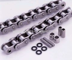 FW50250 chain manufacturer in china