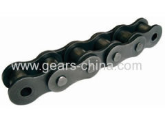china supplier 2156 chain