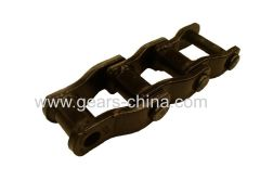 welded chain manufacturer in china