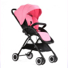 best quality baby stroller