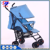 hot sale baby stroller