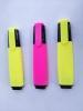 New gel pen all kinds of gel pen
