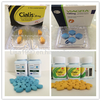 Chao Jimengnan OTO  Men Penis Enlargement Pills /Medicine Sex Enhancer SafeBuy Supplier Member