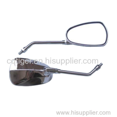 Motorcycle side view mirror OEM/ODM parts