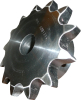 stainless steel sprocket china supplier
