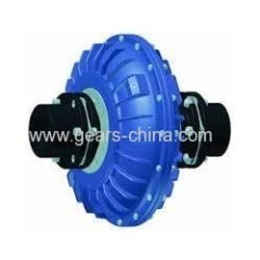 fluid couplings suppliers in china