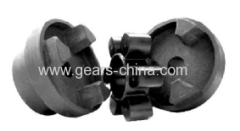 HRC couplings suppliers in china