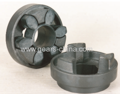 china manufacturer HRC Couplings suppliers