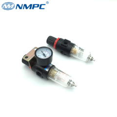 air pressure regulator filter