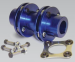 spacer coupling suppliers in china