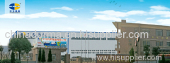 Maanshan Durmapress Machinery Technology Co., LTD