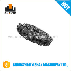 High Quanlity Shantui Bulldozer Spare Parts Bucket Teeth For Sale High Quality Spare Parts Spare Parts11G-A70-0013