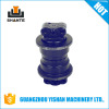 Hot Sale Bulldozer Spare Parts 141-30-00578 High Quality track roller Excavator Spare Parts