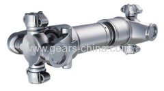 heavy duty drive shafts suppliers in china