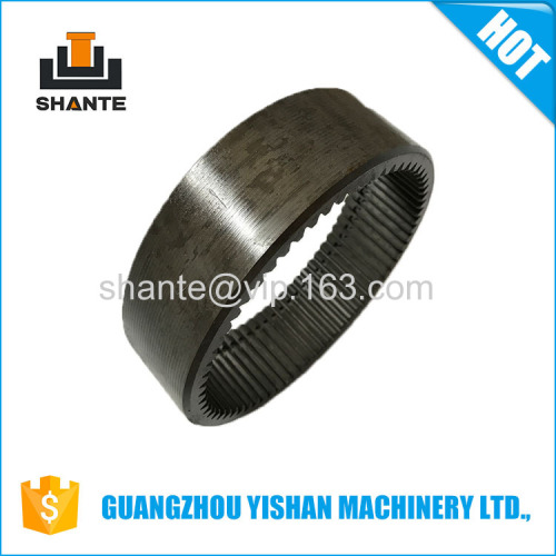 Gear /final drive for bulldozer /transmission gears for