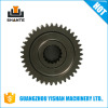 Construction Machinery Parts Final Drive Gear For Bulldozer High Quality Transmission Planet gear 130-14-64320