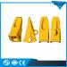 Heavy Duty teeth for bulldozer High Quality tooth Heavy Duty Cutting Edge End Bit