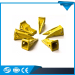Heavy Duty teeth for bulldozer High Quality tooth Heavy Duty Cutting Edge End Bit