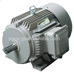 YD electric motors manufacturer in china