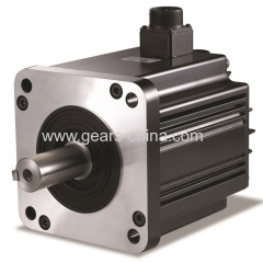 ac servo motors manufacturer in china