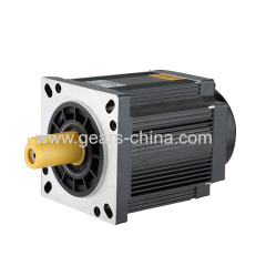 china manufacturer BYG motors